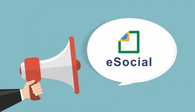 Entenda o eSocial, a ferramenta unificada de registro de eventos trabalhistas