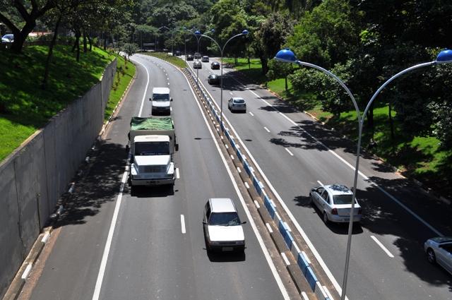 Prestadores de serviço de transporte de cargas devem atentar para novas regras municipais