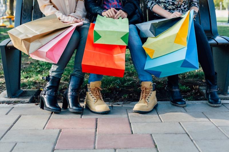 Maioria dos consumidores afirma ter perfil equilibrado quanto aos seus hábitos de consumo, revela pesquisa do SCPC