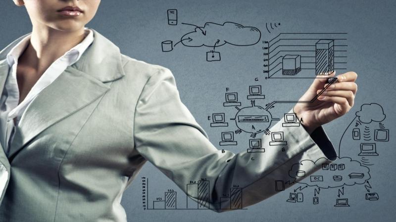 Saiba como o empoderamento feminino pode aumentar a produtividade de sua empresa