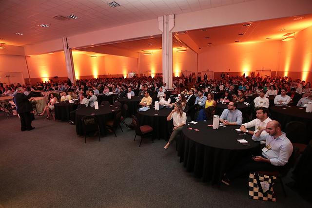 5º Fórum Regional do Varejo, principal evento do segmento varejista do Interior de São Paulo, ocorre dia 16 de maio