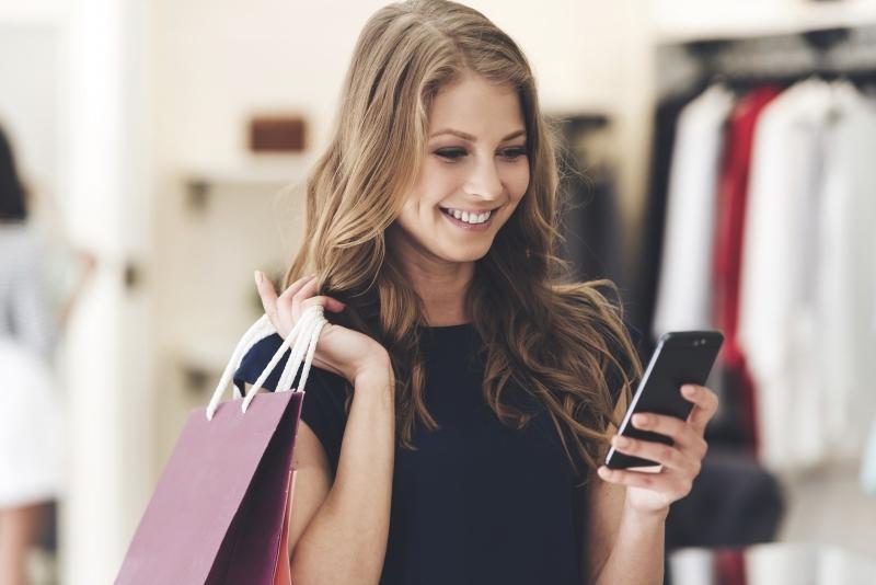 Preço será decisivo na compra do presente neste Dia das Mães, constata pesquisa do SCPC