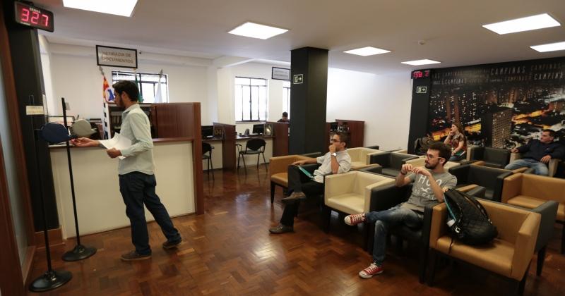 Associação estende serviços da Jucesp a Itatiba