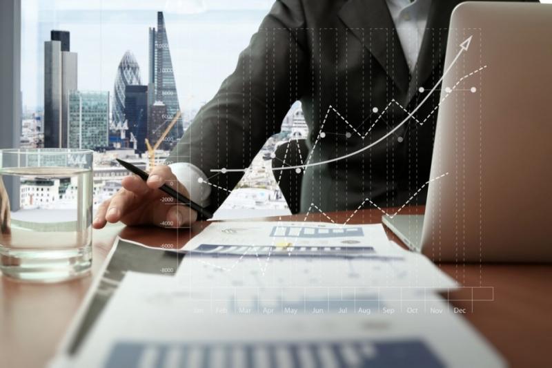 Domine tudo sobre a Noclar, nova norma internacional que impactará seu negócio
