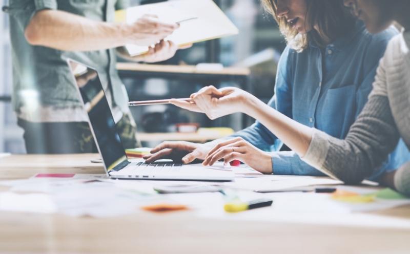 Conselho da Mulher Empreendedora: como manter uma boa presença digital para atrair mais clientes