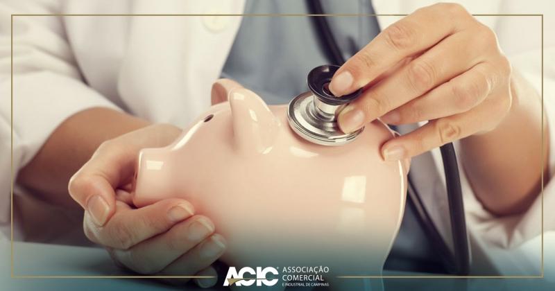 Separar a pessoa física da jurídica é fundamental para garantir a saúde financeira do seu negócio
