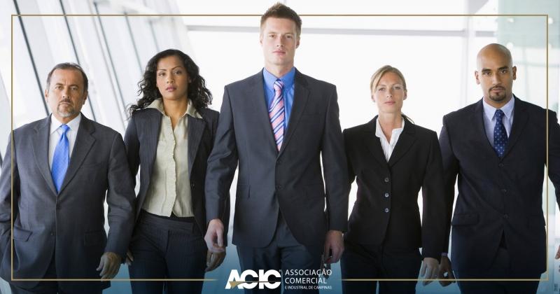 Torne-se um líder de sucesso e aumente a produtividade de sua empresa