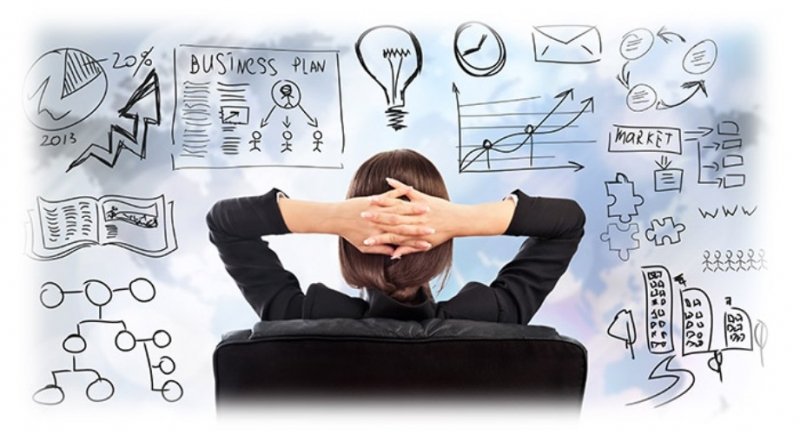 Entenda como melhorar a gestão do seu tempo por meio da organização pessoal e profissional