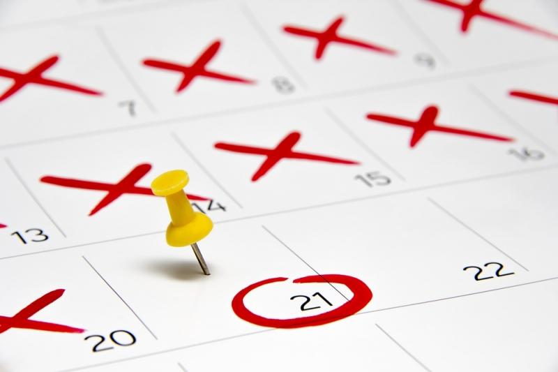Comércio abre nesta quinta-feira, feriado de Tiradentes