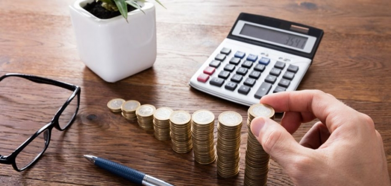 Impostômetro atinge a marca de R$ 1,8 trilhão nesta quinta-feira (2/11), dia de Finados, às 17 horas