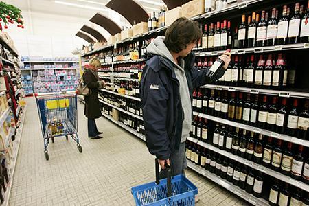 Lista de compras de fim de ano tem produtos com quase 70% de tributação