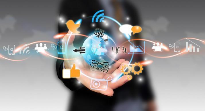Empresas brasileiras de serviços e varejo se destacam em ranking mundial de inovação