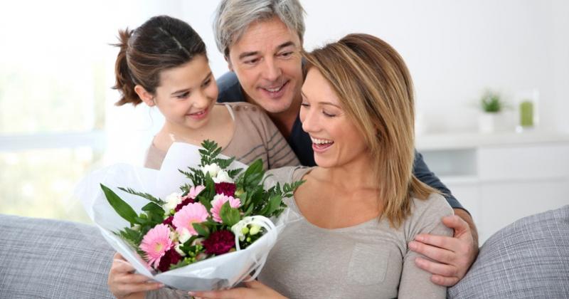 Dia das Mães pode render R$ 446 milhões em Campinas