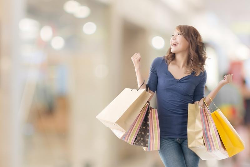 Dia do Consumidor: o desafio do varejo para garantir as melhores experiências ao cliente
