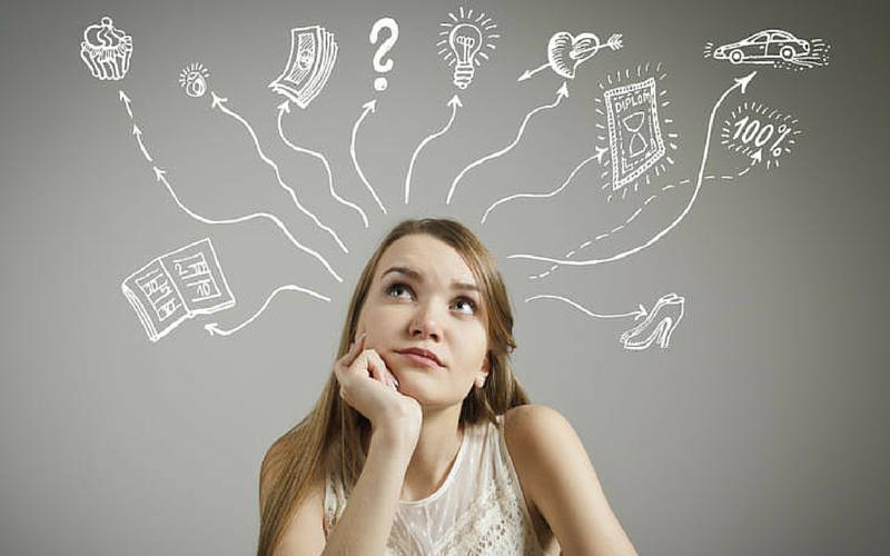 Entender o comportamento do consumidor é essencial para o sucesso do varejo