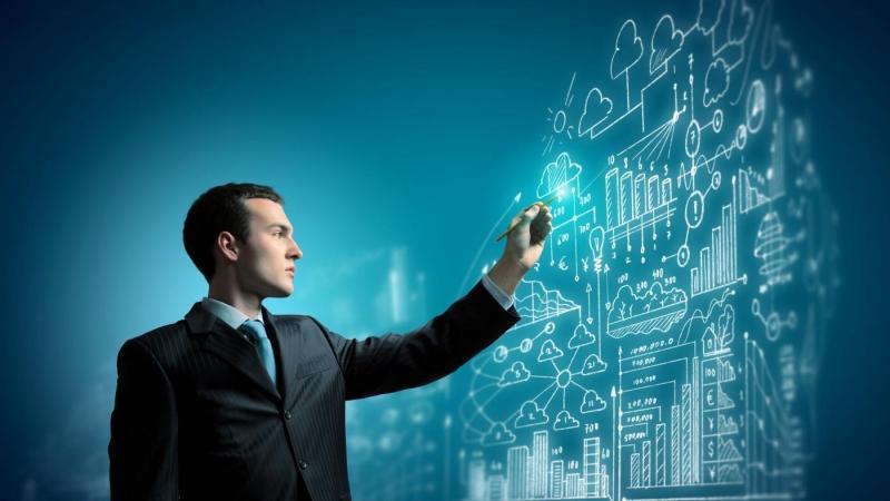 Saiba como desenvolver uma transformação digital em sua empresa