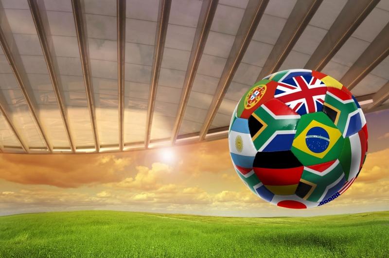 COPA | ACIC Sugere horário especial de funcionamento em jogos da seleção