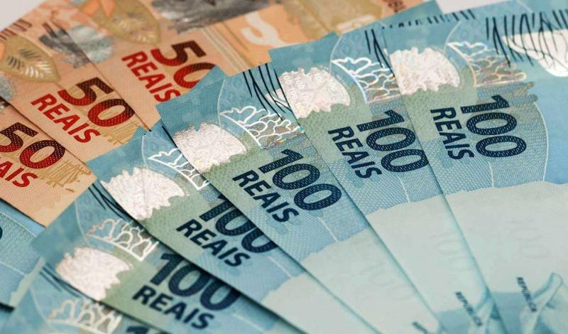 13º de aposentados e pensionistas deve injetar em Campinas e região R$ 443,4 milhões