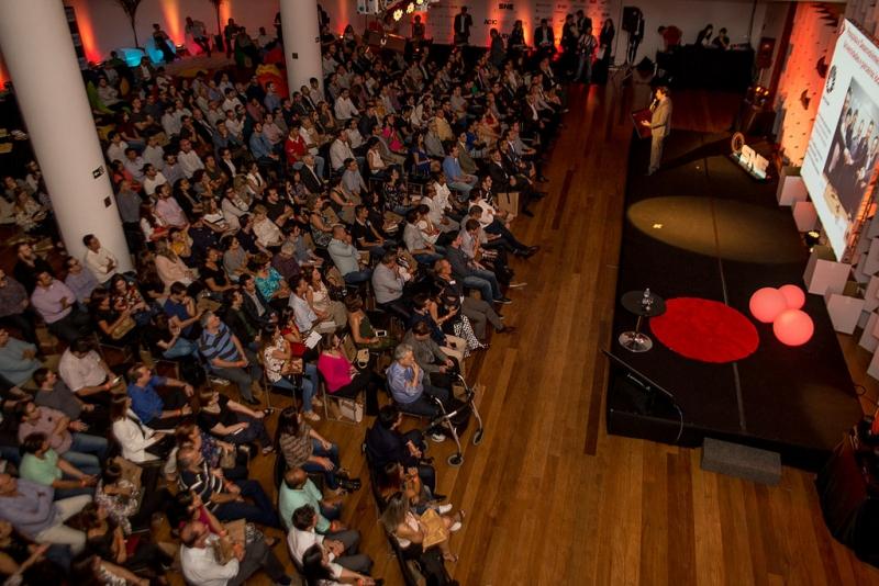 ACIC realiza 6ª Semana de Negócios e Empreendedorismo em Campinas