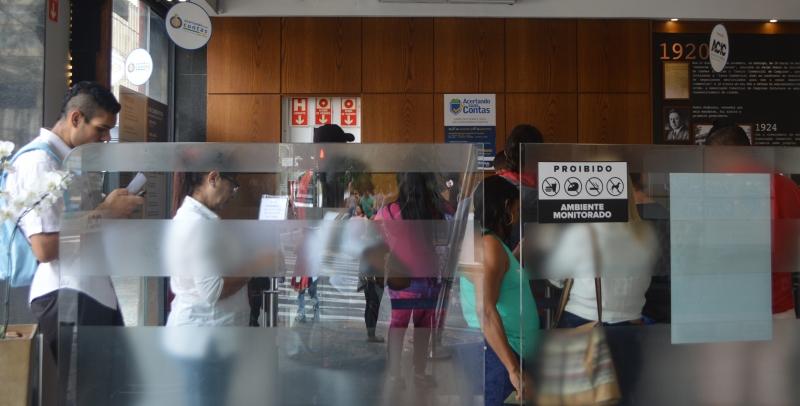 ACIC promove mutirão para consumidor inadimplente   renegociar dívidas e limpar o nome