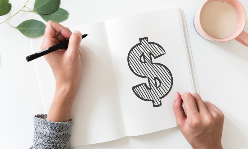 Impostômetro: Campinas ultrapassa os R$ 2 bilhões em valores pagos em tributos em 2018