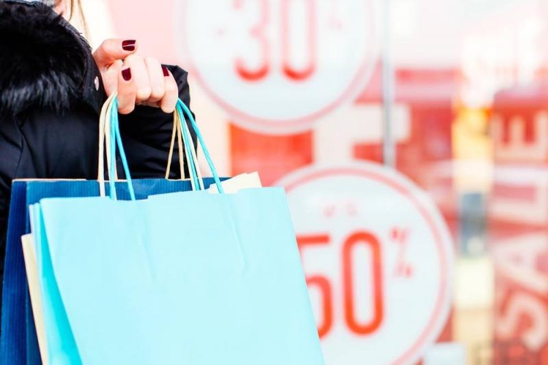Dia do Consumidor: avanços, conquistas e desafios!