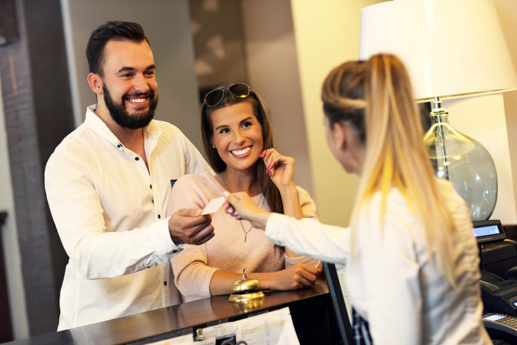 Para o consumidor brasileiro o atendimento é o segundo fator mais importante na hora de comprar