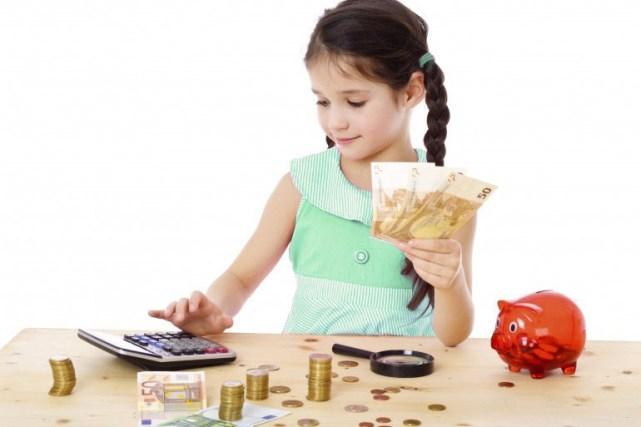 ACIC apoia introdução de Educação Financeira para crianças