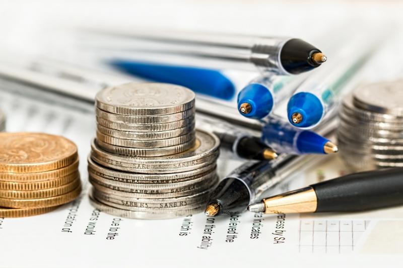 Impostômetro: Campinas atinge cerca de R$ 1,2 bilhão em valores pagos em tributos