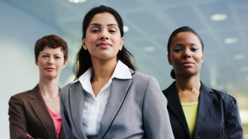 Cresce 0,49% a representatividade das mulheres junto à População Economicamente Ativa em Campinas e Região nos últimos 4