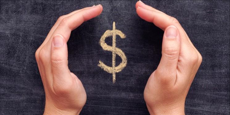 Banco do Brasil passa a oferecer empréstimos do Pronampe