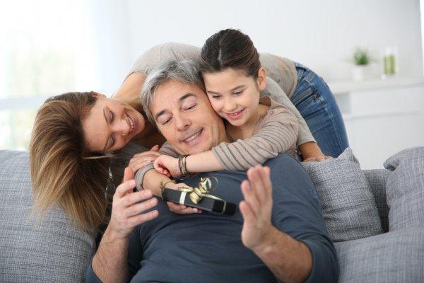 Vendas para o Dia dos Pais na RMC devem ser 39% menor do que em 2019