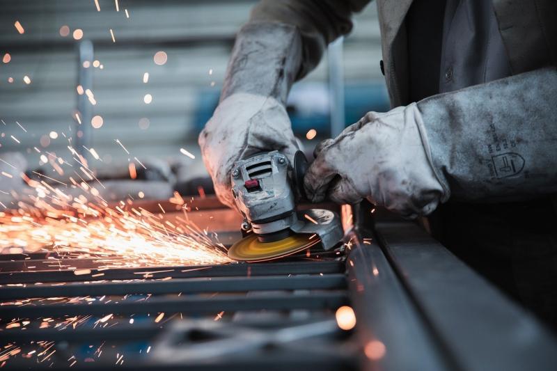 Apenas cinco das 20 cidades da RMC apresentaram índices negativos de empregos em 2020