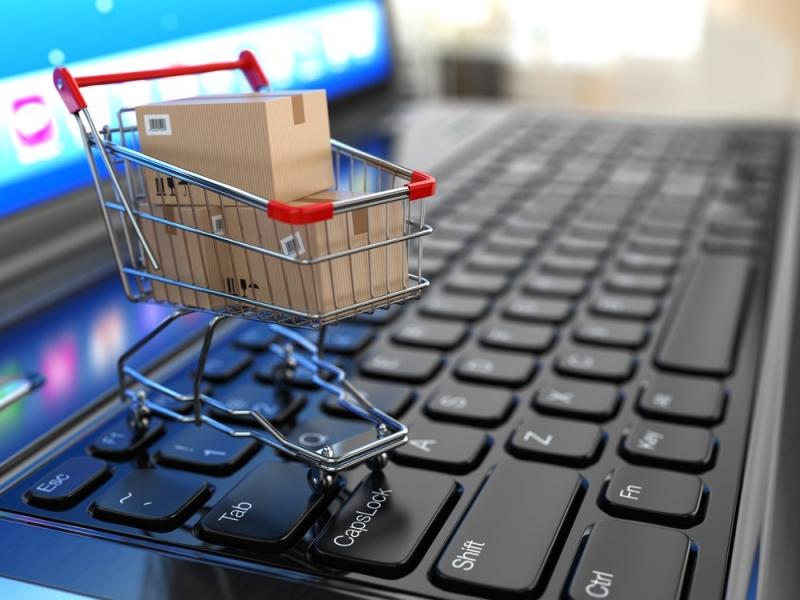 As redes sociais estão influenciando cada vez mais na hora da compra
