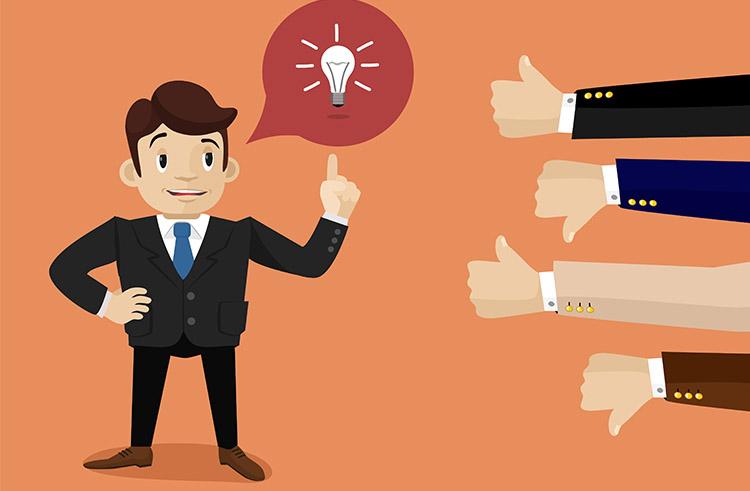 Saber o que o cliente quer deve ser prioridade em um negócio