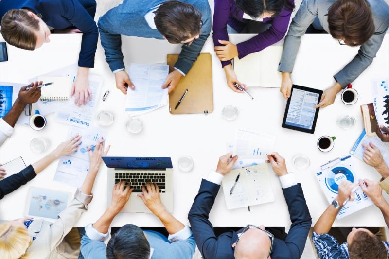 ACIC busca empreendedores para Grupos de Gestão