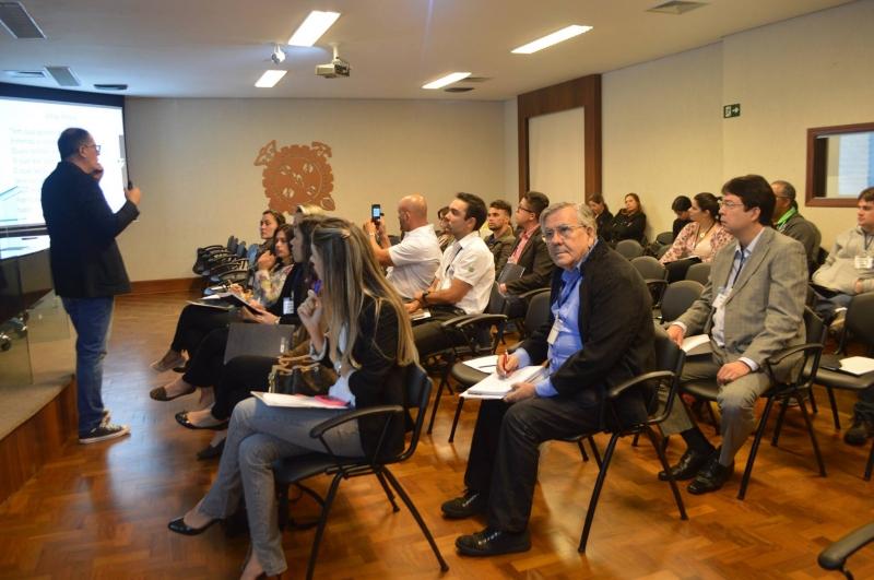 Encontro do Varejo aborda a importância do visual merchandising para aumentar os lucros